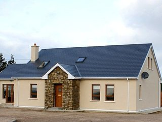 Carrick Cottage, Letterkenny