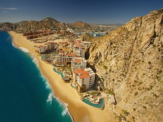 Grand Solmar Resort and Spa, Cabo San Lucas