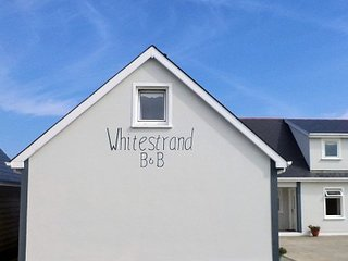 WHITESTRAND B&B, Malin Head