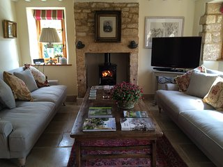 Jasmine Cottage, Chipping Campden