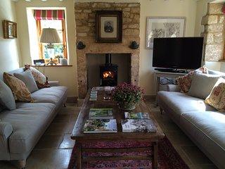 Jasmine Cottage, Chipping Campden