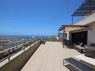 House Caldera Del Rey, Playa Las Americas