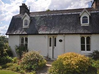IN637 Cottage in Fort Augustus, Kinlochlaggan