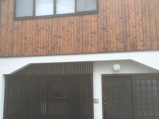 「Kanesuke」( かね助 ) New Kyoto traditional Room