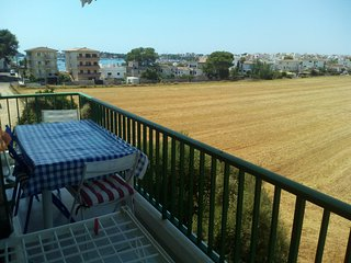 Apartamento vista mar en Portocolom, Porto Colom