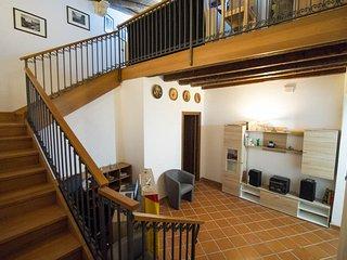 Apollonion Ortigia Apartments