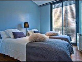 Gracia Holiday Pool IV - 2 Bedroom Apartment - MSB 55993, Barcelona