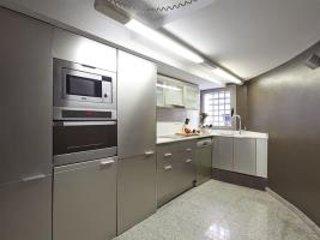 Putxet Sun Pool H 35 BIS II - 3 Bedroom Apartment - MSB 56007, Barcelona
