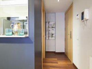 Barcelona Garden Pool IV - 3 Bedroom Apartment - MSB 56037