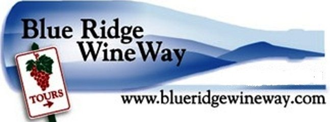 We are in the heart of the Blue Ridge WineWay located just under an hours drive from DC