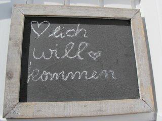Ferienwohnung / Haus Möwe Jonathan /Möwennest, Sylt-Ost