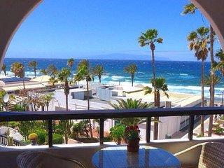 Prime location apartament,, Playa de las Américas