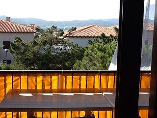 Elegante appartamento vista mare, Porto Rotondo
