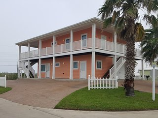 No Pier Pressure I  - email for special prices, Port Aransas