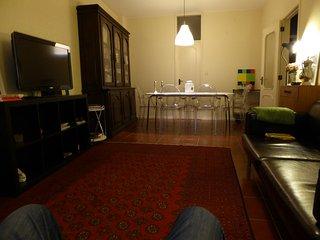 Apartment Central Oporto
