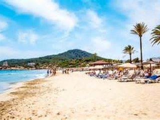 OFERTA IBIZA/PLAYA D`EN BOSSA, Playa d'en Bossa