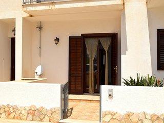 SV001 Appartam. in residence climatizzato 7 posti