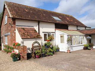 Rose Retreat - rural Devon, Cullompton