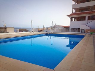 3 bedroom Apartament in Los Cristianos