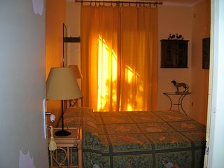 B&B Casa Timoleone - Room 1