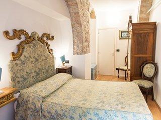 La Piazzetta delle Erbe - appartamento Assisi