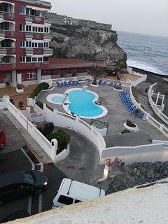 Spain long term rental in Canary Islands, Telde