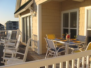 Wow $600 for 6 Nights! 8/28 - 9/2  - Sleeps 12*, Ocean Isle Beach