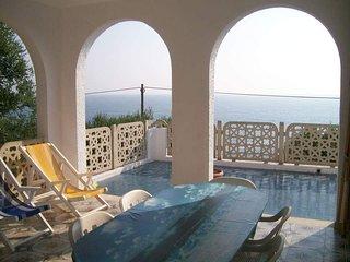 Casa Vacanze nel Salento Otranto Leuca Castro
