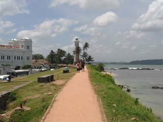 Sri Lanka Tour Packages, Katagamuwa
