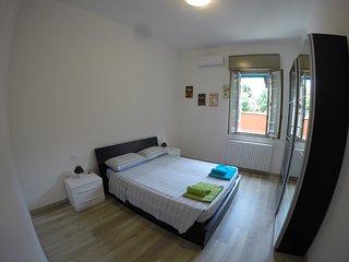Corner Residence 3, Bolonia