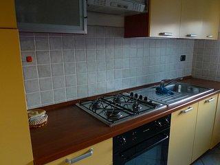 Bosa Apartment - La Tranquillita