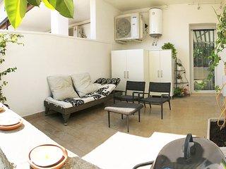 Casa Vacanze PapaTango, comfort e relax in Salento