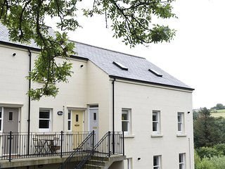 Beautiful 2 bedroom apartment in Ballycastle, Northern Ireland