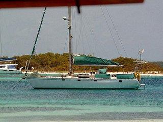Velero Angra Dos Reis, Ilha Grande/ Paraty. Incluye todas las comidas a bordo., Mambucaba