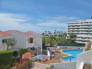 Apartament in Las Americas, Garden City, Playa de las Americas