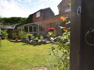 41514 Apartment in Beccles, Carlton Colville