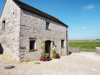 PK697 Cottage in Hurdlow, Wormhill