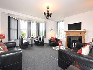TREH3 Apartment in Penzance, Lamorna