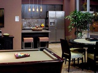 Amazing, Well Lit 1 Bedroom, 1 Bathroom Apartment in Redmond