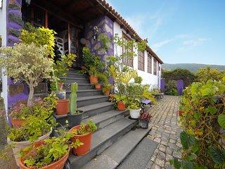 Casa Pedro, Icod de los Vinos