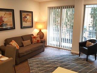 StayCentral Catani 1 St Kilda Serviced Apartment