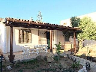 Villa Rosa Casa Vacanze, Mazara del Vallo