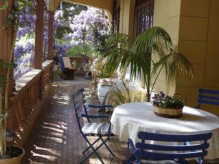 Casa Vintage, Las Palmas de Gran Canaria