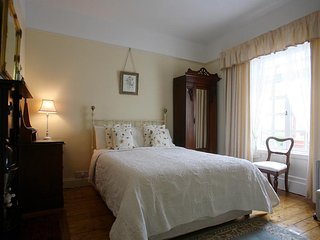 St Judes B&B Lower Salthill Galway