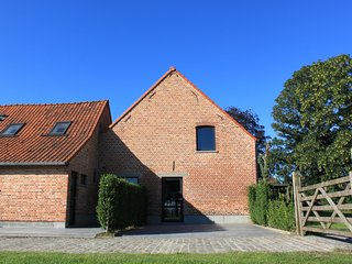 De Maalderie,  Holiday Home for up to 20 people