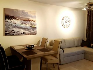 Very beautiful apartment in Tenerife, Palm Mar