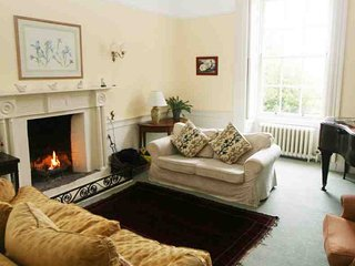 060-West Coast Holiday House, Tarbert