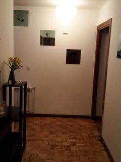 Apartamento 140 m2 con 4 dormitorios, Noia
