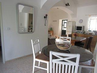 Villa im Herzen der Algarve 3 Z. (Albufeira ) WIFI, Loule