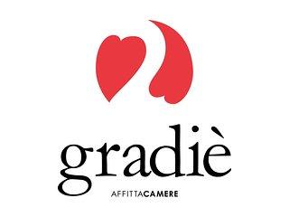 Affittacamere Gradie